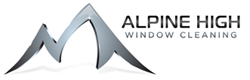 alpine high window cleaning wenatchee wa