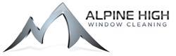 alpine high window cleaning wenatchee wa