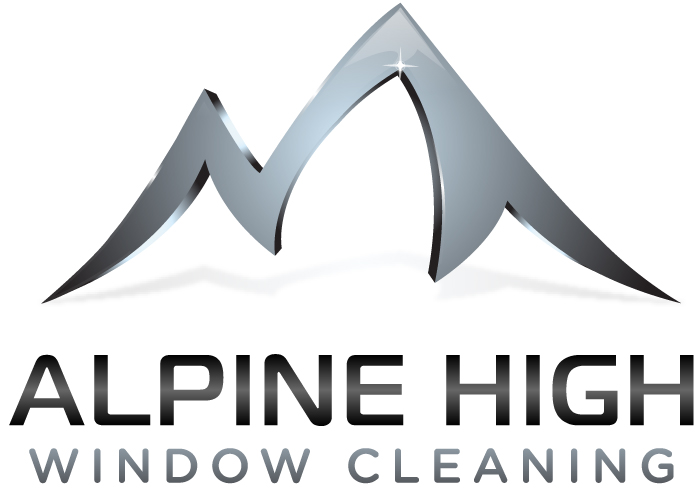 Window Cleaning Pressure Washing Wenatchee, WA