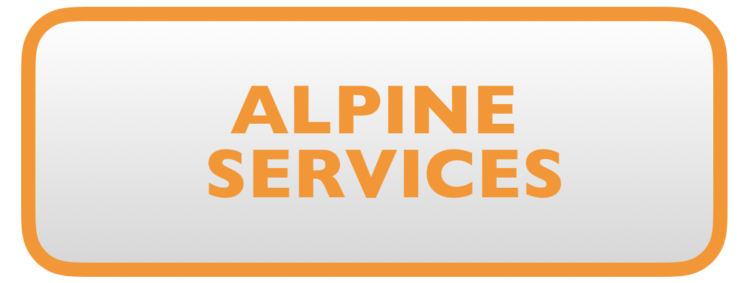 Alpine Services Button