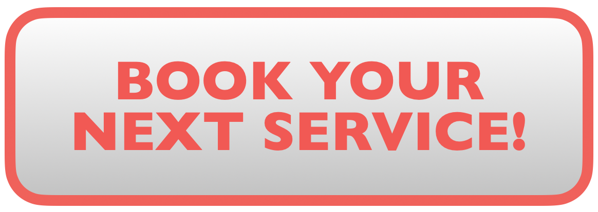 Book Your Next Service